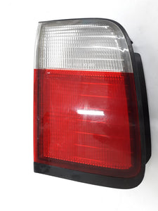 1996 - 1997  Honda Accord TRUNK LID MOUNTED TAIL LIGHT LAMP Driver Left - Click Receive Auto Parts