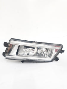 2012 2013 2014 2015 Volkswagen Passat Left Driver Side Fog Light Lamp