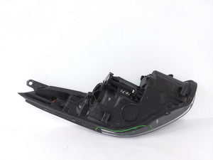 2014 2015 2016 Hyundai Elantra Halogen Left Side Headlight OEM - Click Receive Auto Parts