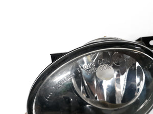 2012 - 2015 VW VOLKSWAGEN TIGUAN FRONT LEFT LH FOG LIGHT LAMP OEM 5K0941699F
