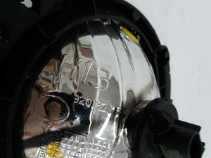 2007-2017 Jeep Wrangler Left Driver Halogen Headlamp Light 55078149AD