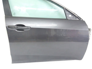 HONDA CIVIC RIGHT FRONT PASSENGER DOOR  2016 2017 2018 2019 OEM 67010TLAA10ZZ