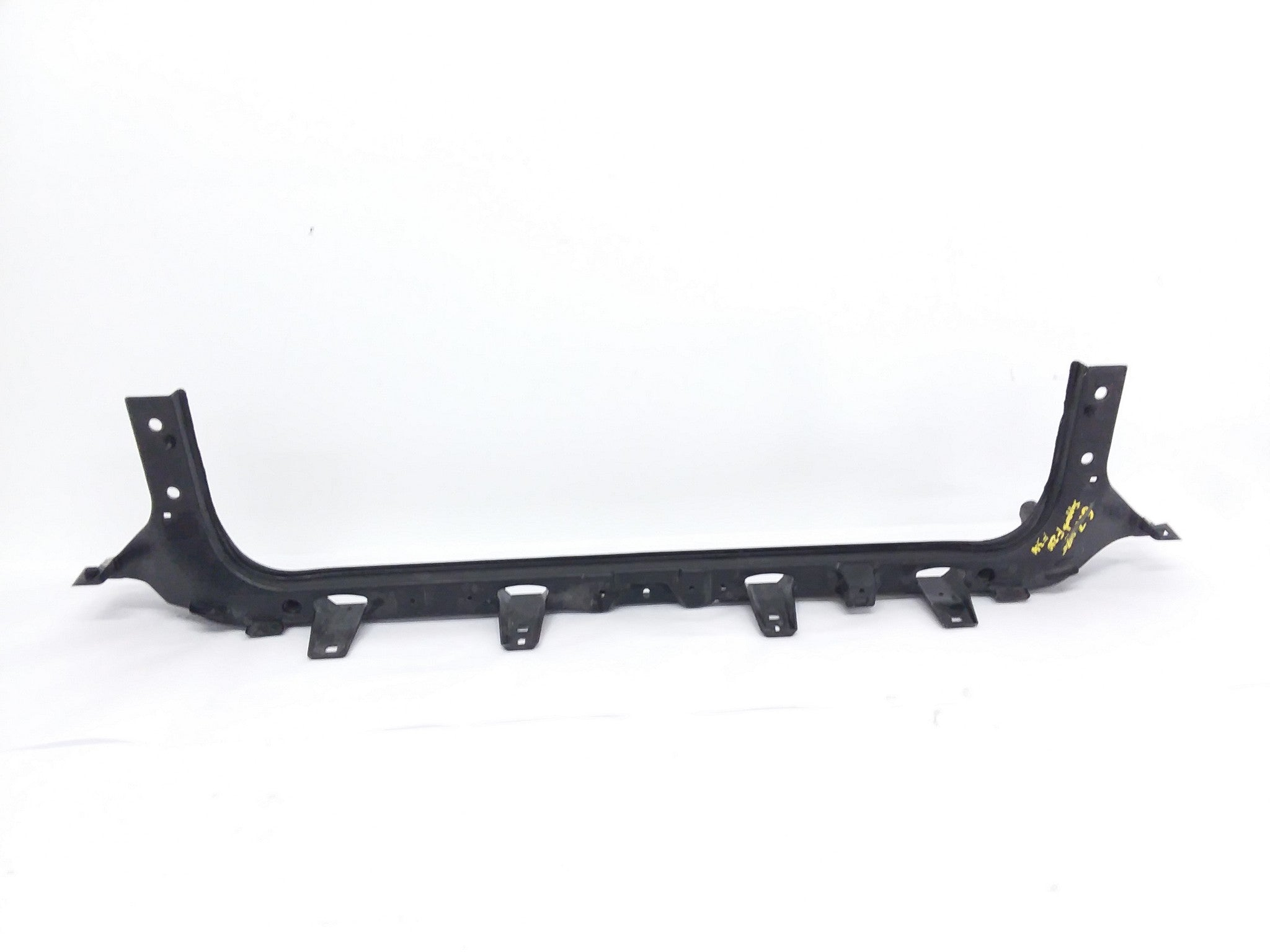 2017 2018 2019 FORD F250 F350 RADIATOR CORE UPPER TIE SUPPORT OEM