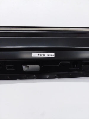 NISSAN ROUGE LIFTGATE TAILGATE HATCH 2011 2012 2013 2014 2015 OEM