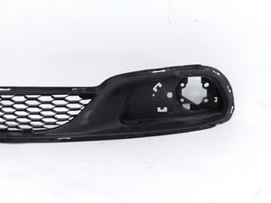DODGE GRAND CARAVAN LOWER BUMPER GRILLE 2011 2012 2013 2014 2015 2016 2017  OEM
