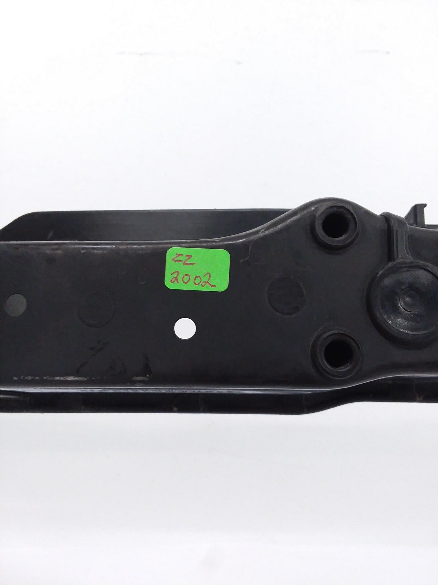 2012-2018 FORD Focus Radiator Core Support Bracket Panel OEM cm5z-8a284-a