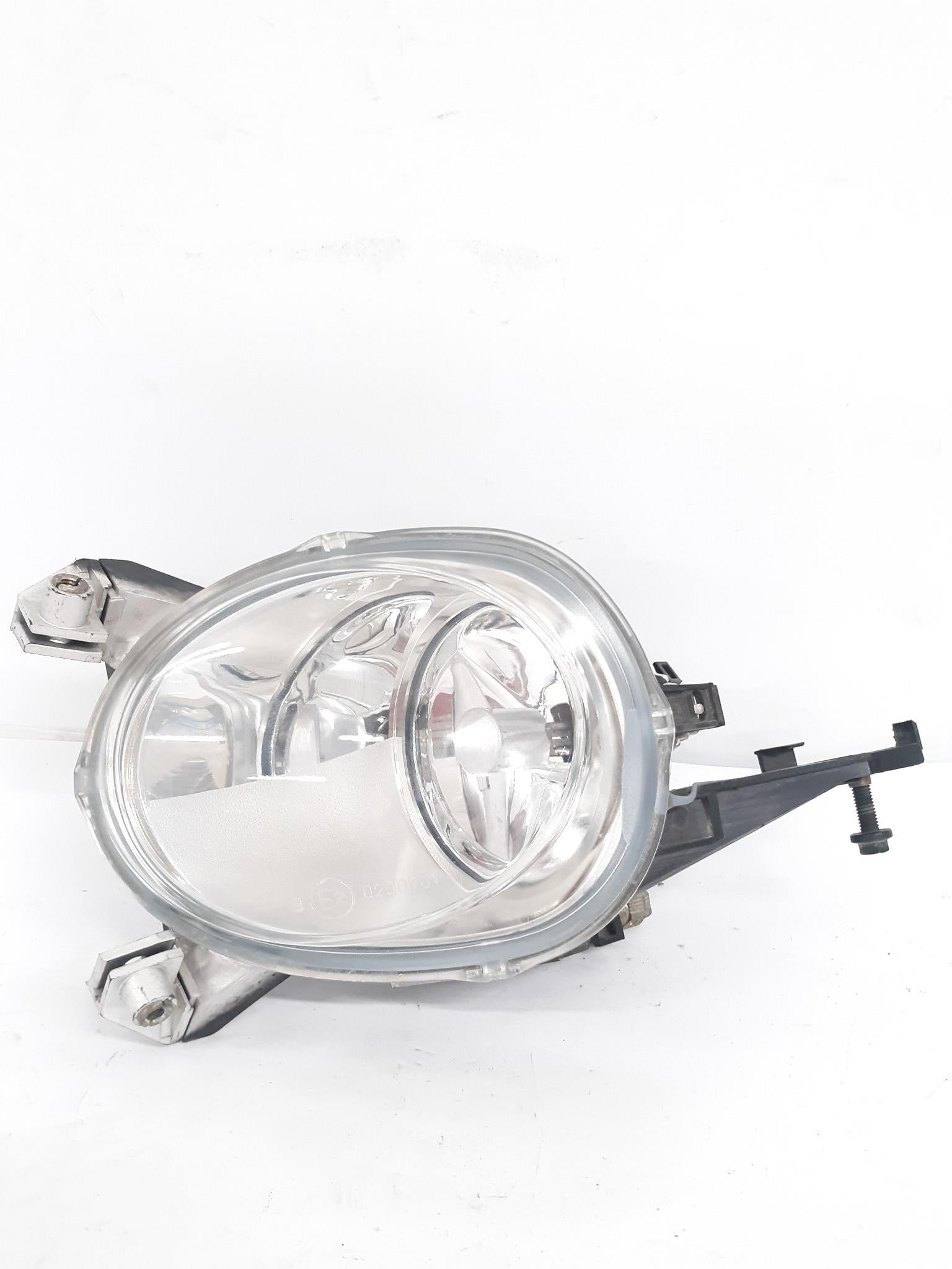 2001 - 2006 JAGUAR XKR XK8 LEFT DRIVER SIDE FOG LIGHT LAMP LJE5091AC OEM