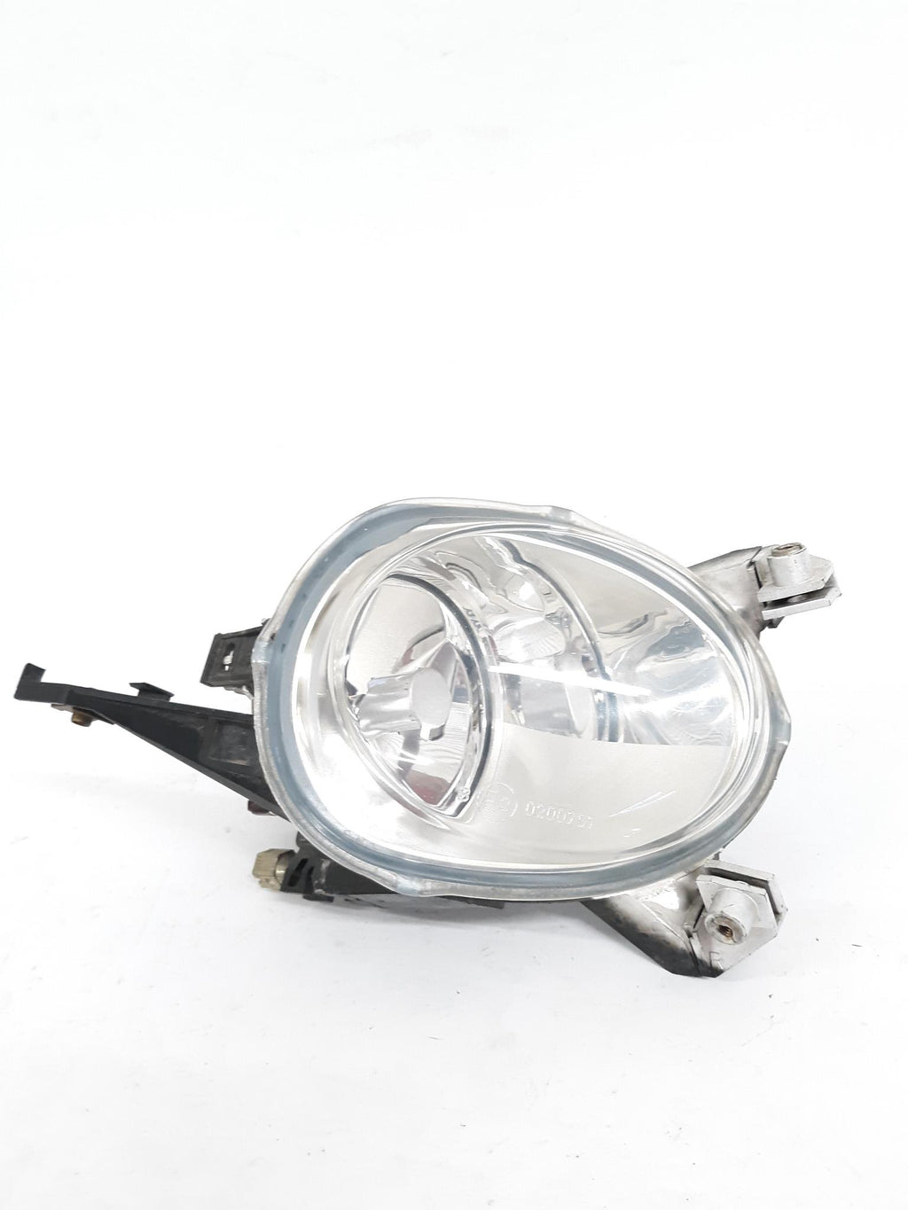 2001 - 2006 JAGUAR XKR XK8 RIGHT PASSENGER SIDE FOG LIGHT LAMP LJE5090AC OEM