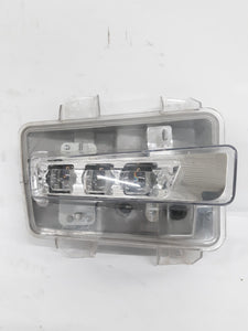 2015 - 2017 Ford Expedition Fog Light LED Passenger Right RH FL14-15A254-AA OEM