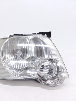 2006 - 2010 FORD EXPLORER PASSENGER RIGHT SIDE HALOGEN HEADLIGHT 44ZH-1807B OEM - Click Receive Auto Parts