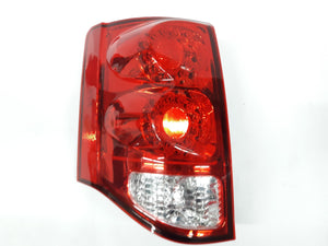 Dodge Grand Caravan Left Tail Light 2011 2012 2013  11-6370-00-9 NEW AFTERMARKET