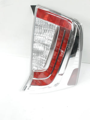 2012 2013 2014 2015 TOYOTA PRIUS LEFT DRIVER SIDE LH OUTER TAIL LIGHT LAMP OEM