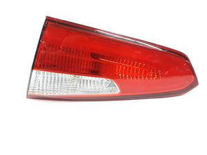 2014 2015 2016 KIA FORTE SEDAN RIGHT PASSENGER SIDE INNER TAIL LIGHT LAMP OEM