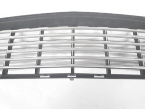 2015 2016 2017 Ford Mustang GT CALIFORNIA front grille  GR3J-8200-AAW OEM