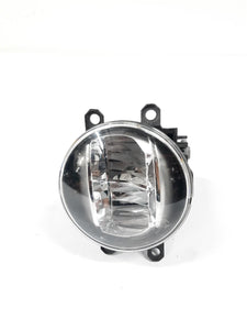2015 2016 2017 TOYOTA LAND CRUISER PRIUS FOG LIGHT LED RIGHT FOG LAMP RH OEM - Click Receive Auto Parts