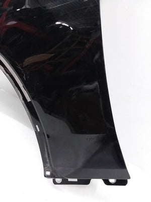 2016 2017 MERCEDES BENZ GLC CLASS W253 GLC300 LEFT SIDE FENDER OEM A2538810101