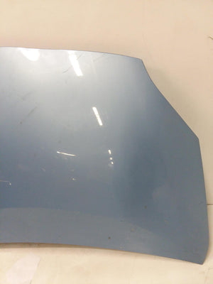 2010 2011 2012 2013 2014 2015 TOYOTA PRIUS FRONT HOOD BONNET PANEL COVER OEM