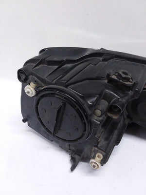 11-16  VW JETTA GLI MK6 LEFT DRIVER SIDE FRONT HEADLIGHT 5C7941005 OEM - Click Receive Auto Parts