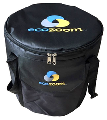 EcoZoom Versa, Power Ring, Stove-Bag combo
