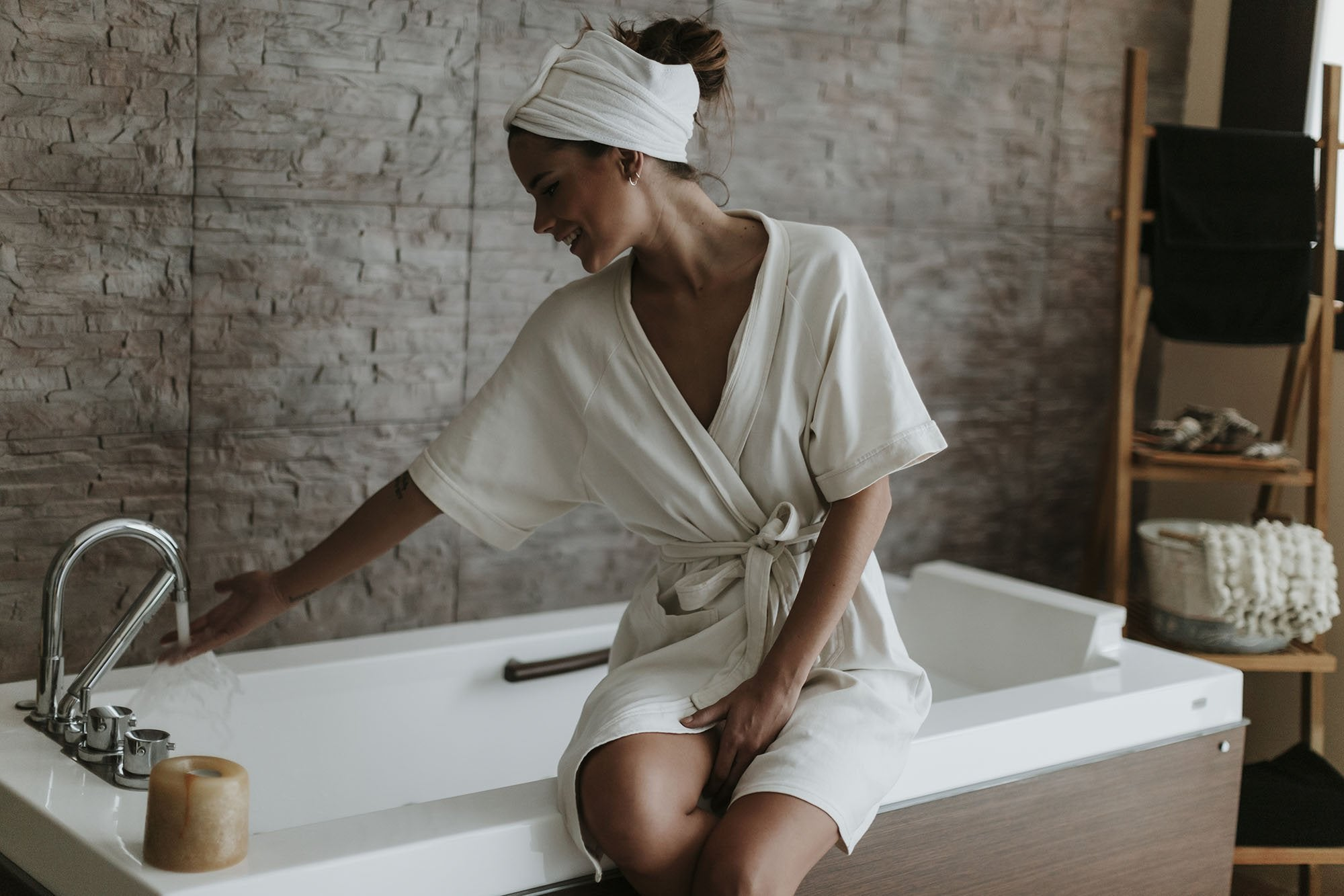 9 Perfect Self-Care Gifts For The Black Woman In Your Life - ESSENCE