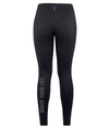 Gym Ready Ladies' Leggings