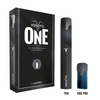 IGNITE ONE Rechargeable Vape Device Starter Kit [1 Pod]
