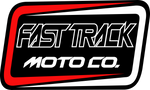 Fast Track Moto Co., fasttrackmoto, motocross graphics, custom graphics, semi custom motocross graphics, dirtbike graphics, dirt bike graphics