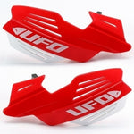 UFO Vulcan Handguards- Various Colors Available