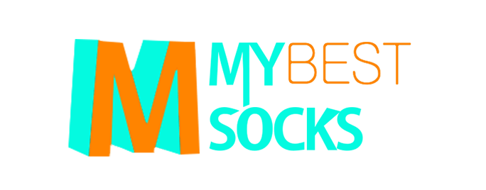 Mybestsocks-Personalized Your Own.Great Gift Idea