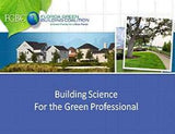 Class Registration Fee - Certified Green Professional