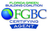 Fees-Certifying Agent Designation Exam