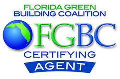 Fees-Certifying Agent Annual Verification Course