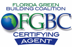 Certifying Agent Rewards Discounted Membership Dues