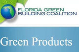 Ad-Green Products Directory
