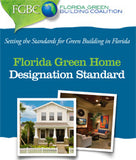 Green Home Certification - V8