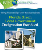 Local Government Certification - Versions 2 - 4