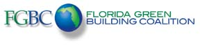 Florida Green Building Coalition