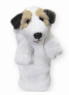 daphne-jack-russell-headcover