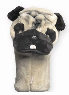 daphne-pug-golf-headcover