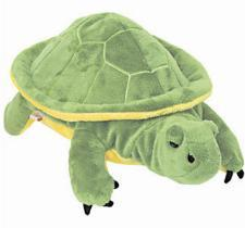 daphne-turtle-golf-headcover