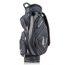 all-blacks-cart-bag