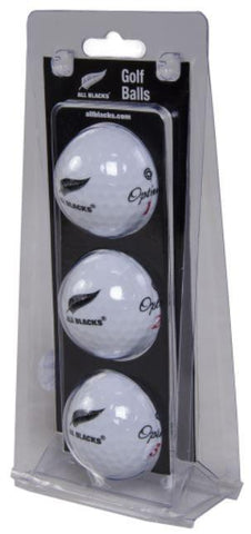 all-blacks-3-pack-golf-ball