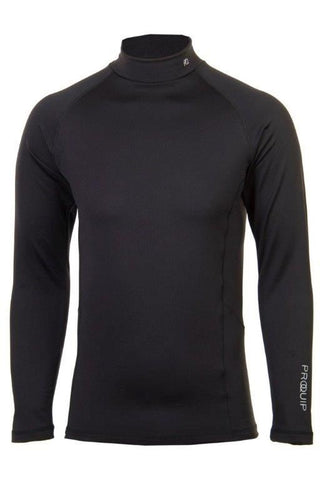 ProQuip Unisex Base Layers