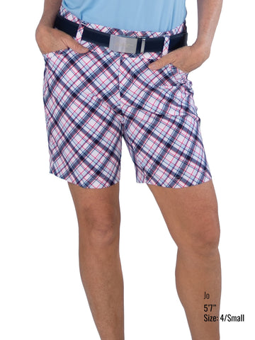 Jofit PLAYOFF GOLF Short