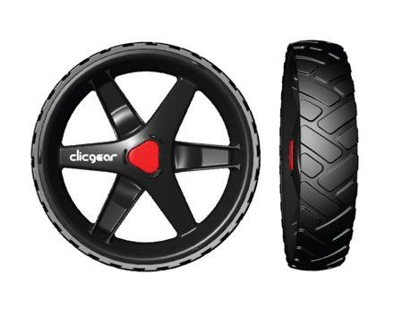 Clicgear Wheel Kits