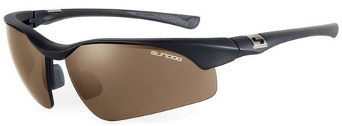 Sundog Eyewear Mens Collection
