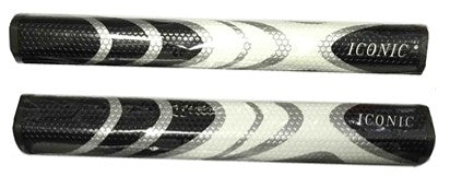 Iconic Putter Grip