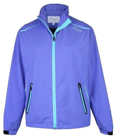 ProQuip Jacket Grace 360