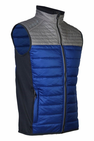 ProQuip Jacket Therma Pro Quilted Gilet