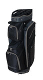 Walkinshaw Golf Bag Medalist